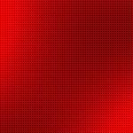 Вставка переноса строки в меню Joomla 2.*