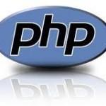 PHP Редакторы. О разделе