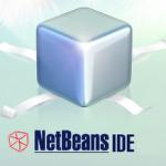 NetBeans как php редактор. Обзор, описание, отзыв