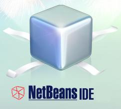 NetBeans обзор описание