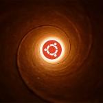 Я и Ubuntu. Немного о разделе.