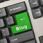 Эксперимент с блогами. Multi-Blogger.ru