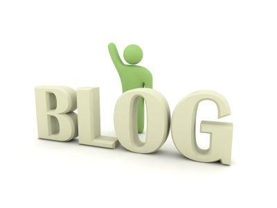 Основные Недостатки блогов