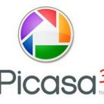 Программа Picasa для фотографий и картинок