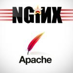Установка mod_rpaf. Получаем реальный IP адрес при использовании NGINX + Apache